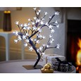 56 LED Cherry Tree Light