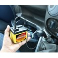 Jump Genie Car Battery Charger