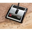 Bissell Supreme Sweep™ Carpet Sweeper