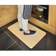 Anti-Stress Shock Absorber Mat