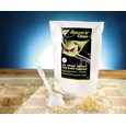 2 x 1kg Dry Clean Carpet Powder