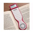 Collins English Dictionary Bookmark