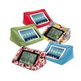 Padded Tablet/iPad Cushions – Buy 2 Save £6