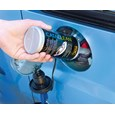 RAC Cataclean® Fuel System Cleaner