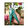 Multi-Purpose Pruning Shears With Interchangeable Blades