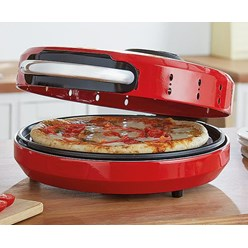NeoChef Pizza Cooker