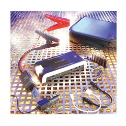 Neostar Portable Power Bank Jump Starter