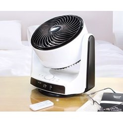 Neostar Oscillation Air Circulation Fan