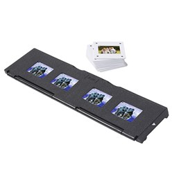 3-pack additional slide holders