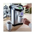 Neostar 3.5 Litre Instant Thermal Hot Water Boiler & Dispenser