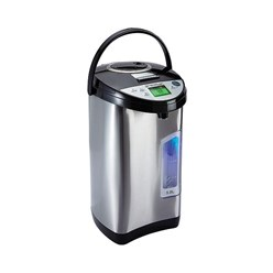 Neostar Perma-Therm 5 Litre Instant Thermal Hot Water Boiler & Dispenser