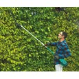 Bosch 1000watt High Power Telescopic Trimmer